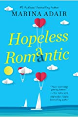 Hopeless Romantic (When in Rome) Kindle Edition