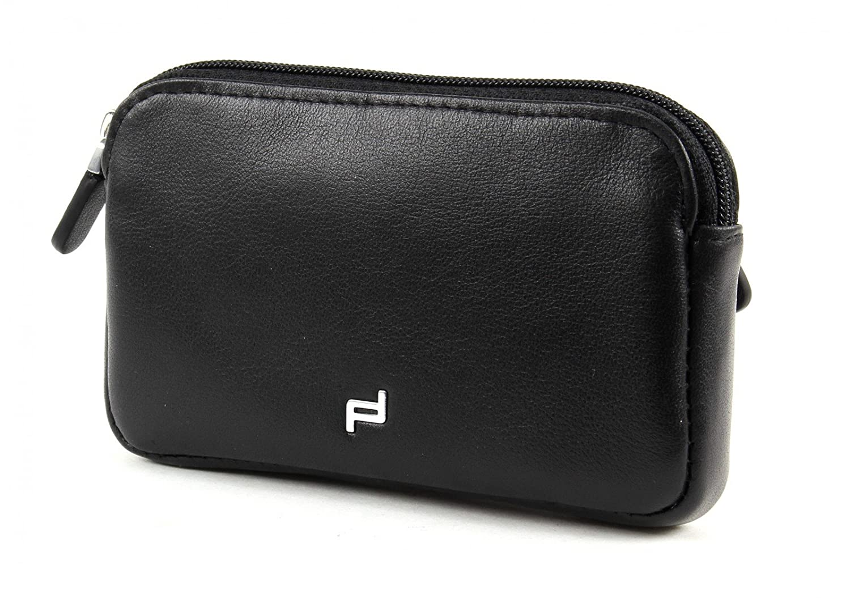 Porsche Design Touch Key Case Z 900 black