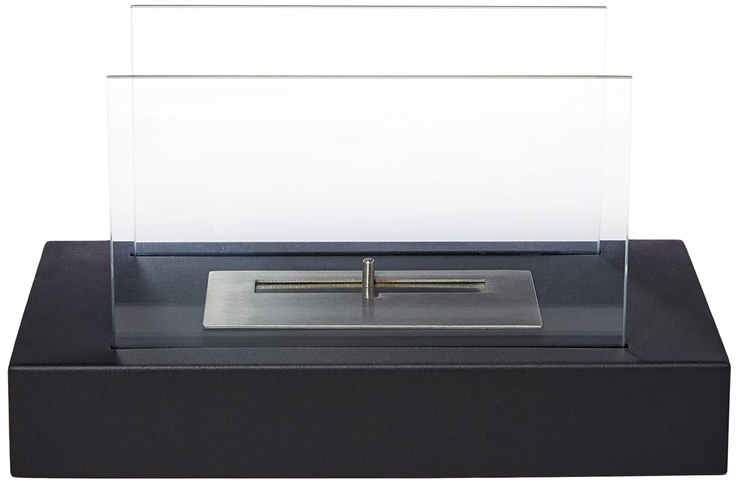 Discover Gel-Fuel Fireplaces on Amazon.com at a great price. Our Fireplaces & Accessories category offers a great selection of Gel-Fuel Fireplaces and more. Free Shipping on Prime eligible orders.