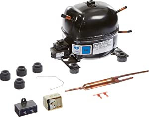 GENUINE Frigidaire 5303918415 Compressor Kit for Refrigerator
