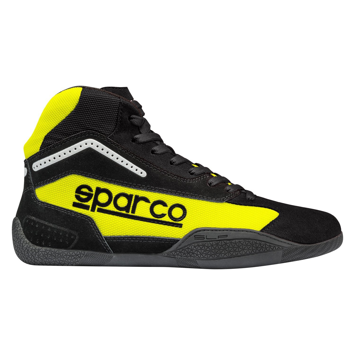 Sparco 00125945NRGF Shoes