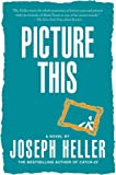 Picture This : A Novel