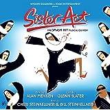 Sister Act [Import anglais]