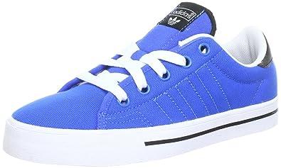 on sale 12663 f56fb adidas Originals Adicourt AS G59990 Mens Trainers Blue Size UK 7