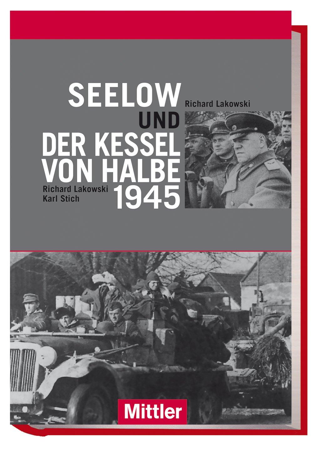 seelow-und-der-kessel-von-halbe-1945