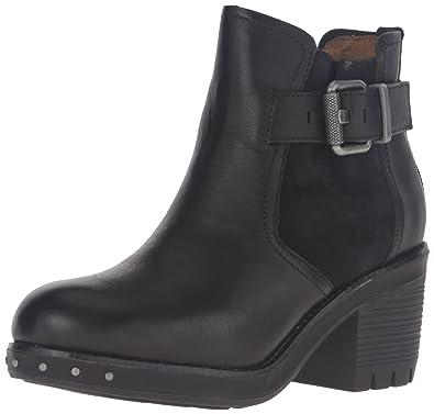 Women's Tilly Chukka Boot