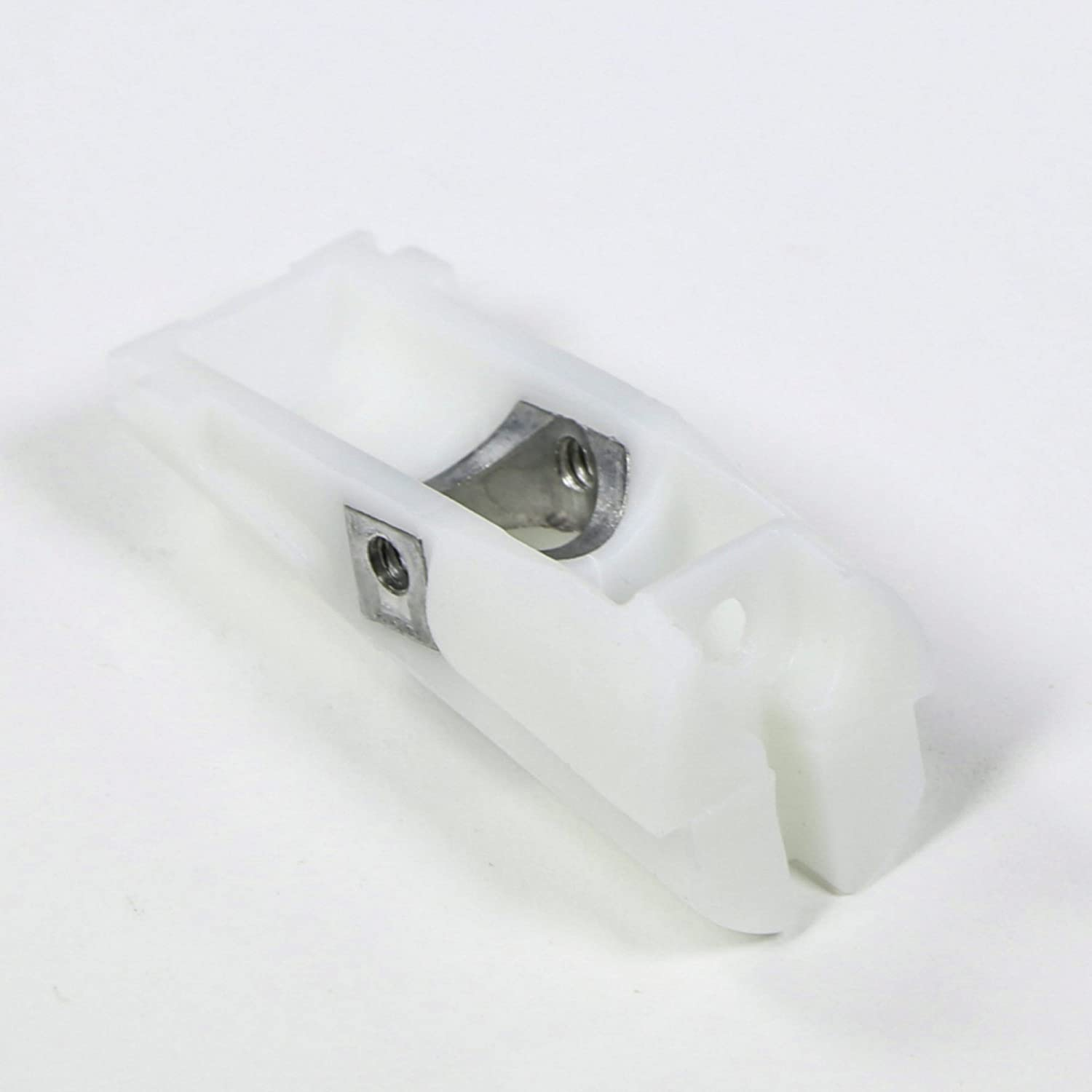 Samsung DA61-07540A Freezer Handle Support