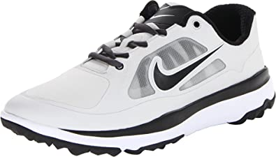 39ec2973e8ce Image Unavailable. Image not available for. Color  NIKE Golf Men s NIKE FI  Impact ...