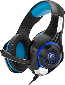 Sweepstakes: Cocar Gaming Headset