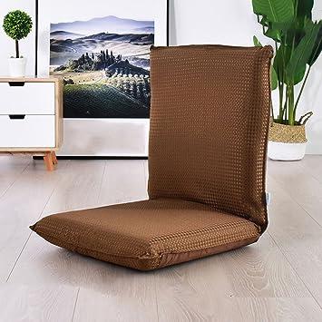 Chaise longue Amazing Chambre à Coucher Paresseux Chaise Pliante ...