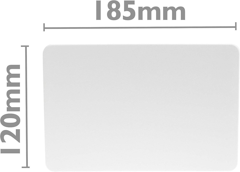 155 x 100 x 48 mm rechteckig BeMatik AE056 Einbaudose
