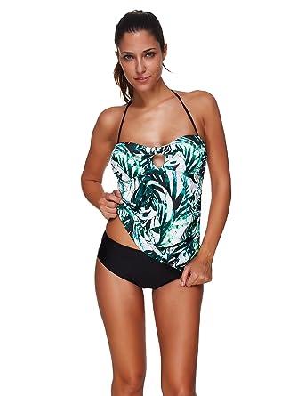 COCO clothing - Traje de una Pieza - para Mujer 40: Amazon.es ...