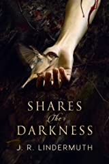 Shares the Darkness Kindle Edition