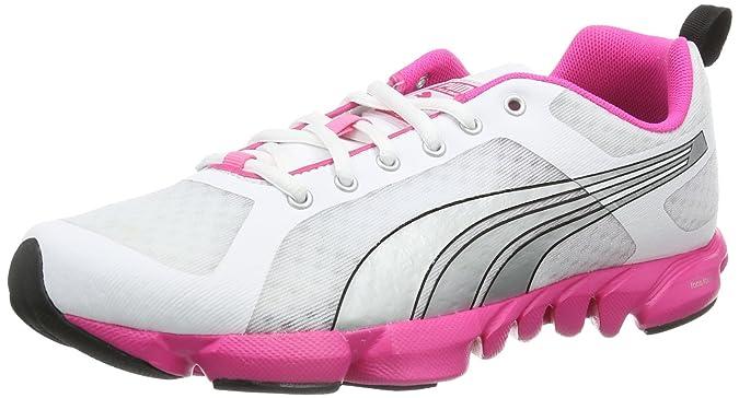 Puma Formlite XT Ultra NM Scarpe Fitness Sneaker 187047 05 women donna