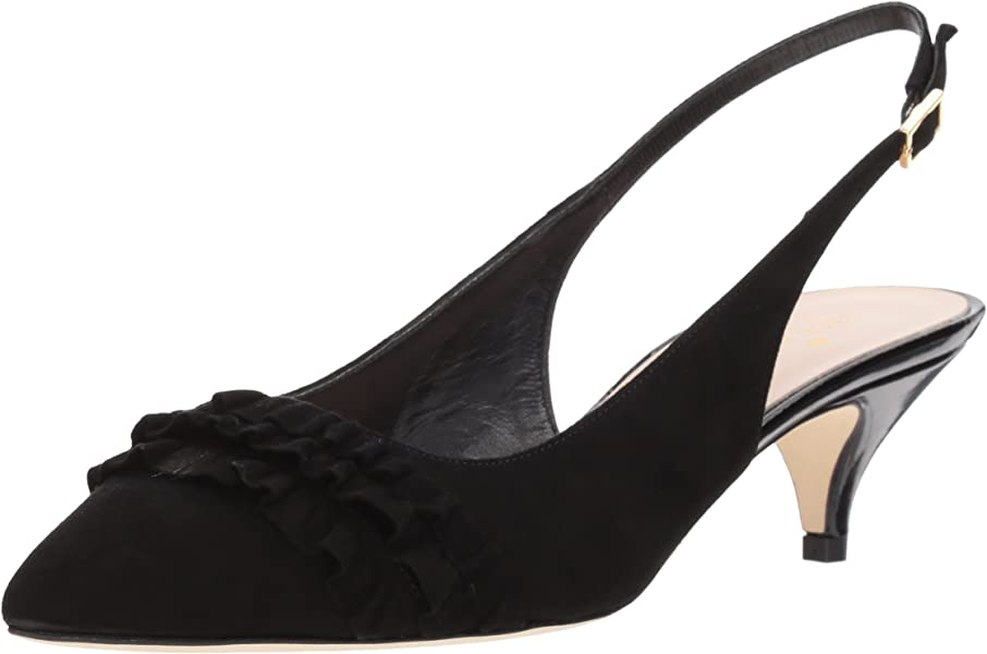 be95b844fd85 Amazon.com  Kate Spade New York Women s Oliene Pump