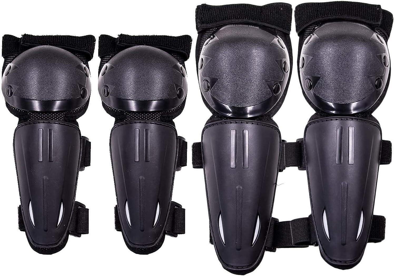 S - 8-10 YRS Bonz Mx Kids Childrens Deflector Saftey Protection QuadPit Dirt Bike Bmx Jacket
