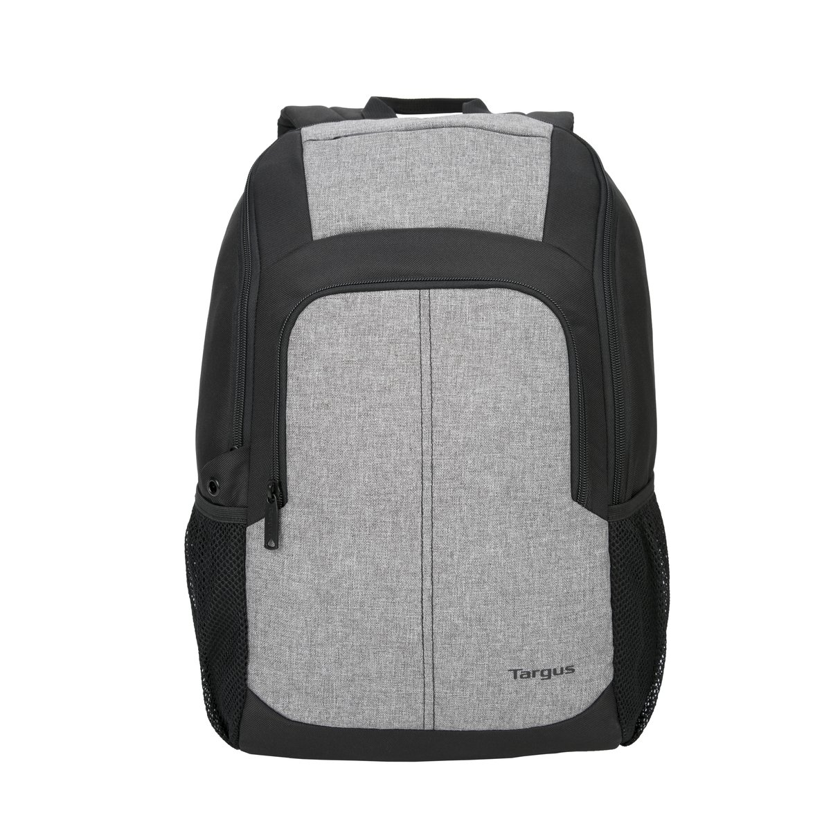 Targus Professional Business Urbanite Laptop Backpack with Sleeve for 15.6-Inch Laptop TSB873US