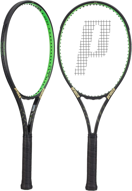 Prince Tour 100 L Raquette De Tennis Grip Taille 4 1//4