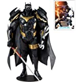McFarlane - DC Multiverse 7 Action Figures -...