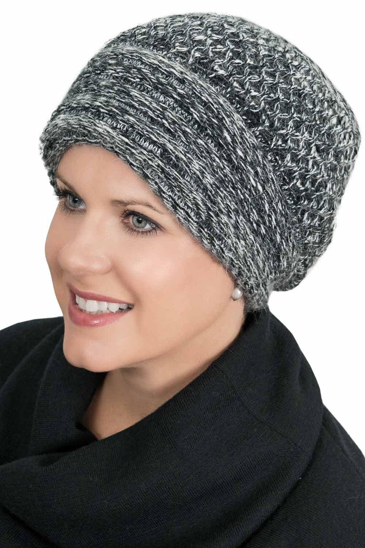 7624408a913 Amazon.com  Headcovers  Winter Hats