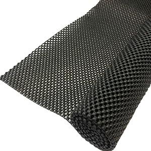 (3 x Rolls) Large Roll of Anti Slip Tool Box Matting