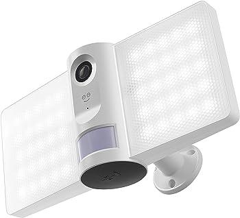 Geeni Sentry Floodlight Security Camera