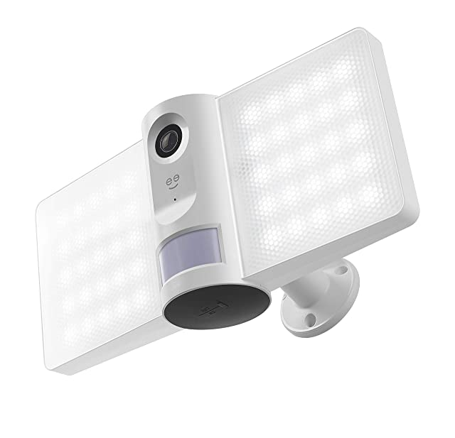 Geeni, Sentry Floodlight Security Camera