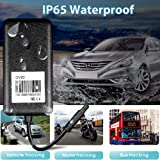 GPS Tracker For Vehicles No Monthly fee, JimiIoT