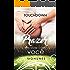 Touchdown -  Prazer em viver com você: Livro 3 da Trilogia Descobrindo os Prazeres