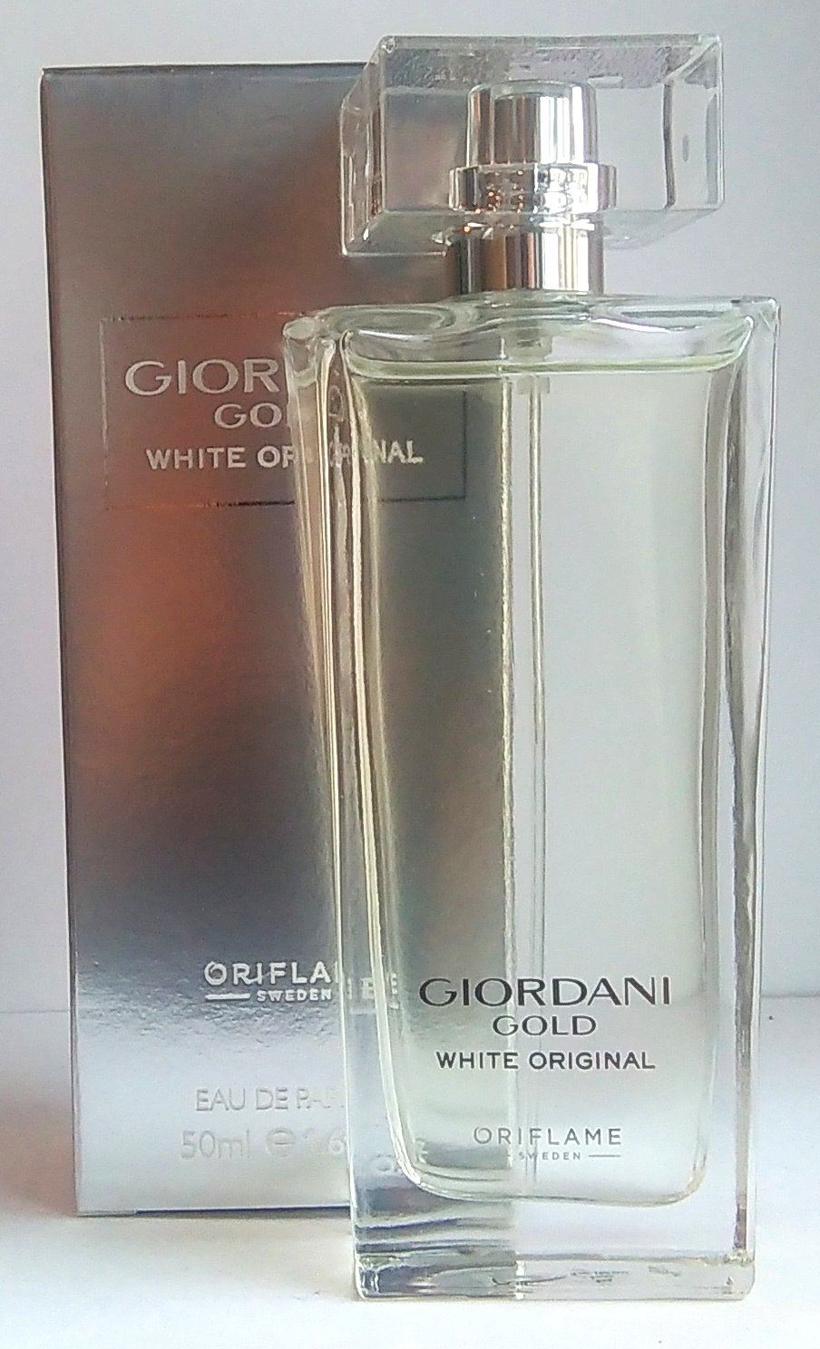 After Hours Perfume Oriflame Bottles T Tenderly Miss Giordani Vivacity Perfumed Body Lotion Buy Gold White Original Eau De Parfum 50ml Online At Low Prices In India Amazonin