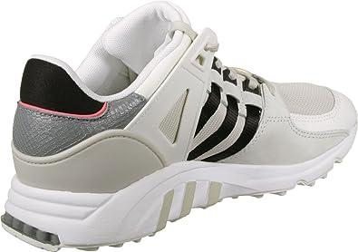Support Eqt W Adidas Rf Schuhe H9IDE2