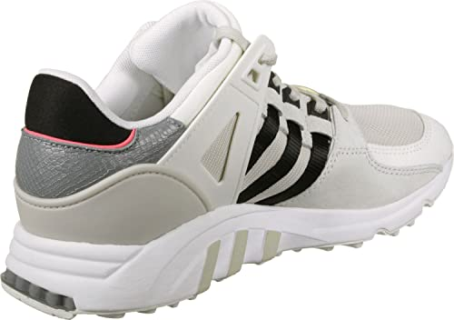 scarpa adidas eqt support