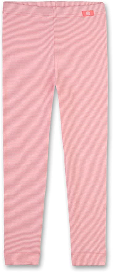 Sanetta Pantalones Termicos Para Ninas Pantalones Termicos