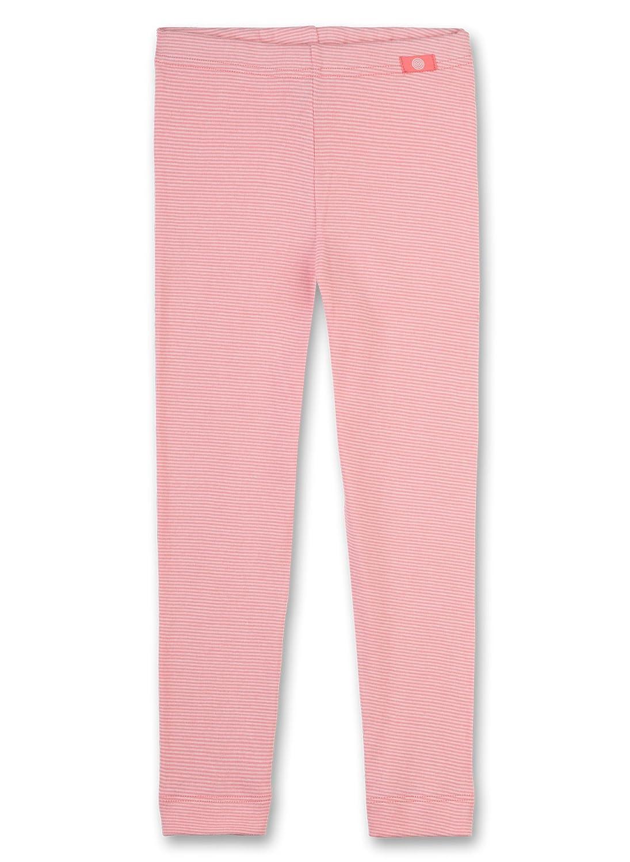Sanetta Pantaloni Termici Bambina 333829