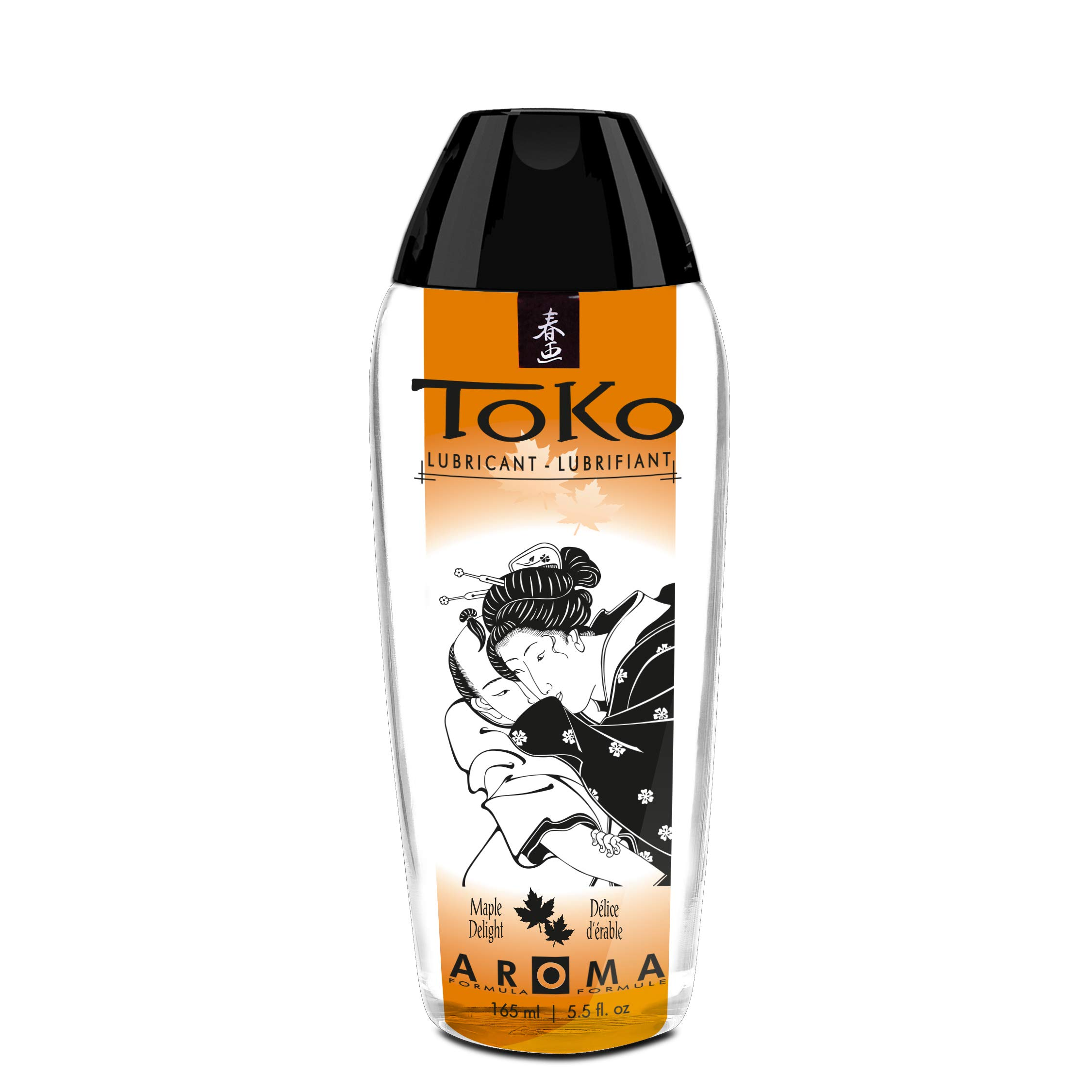 Toko Aroma Maple Delight by Shunga