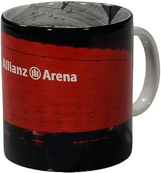 Arena Kaffeebecher