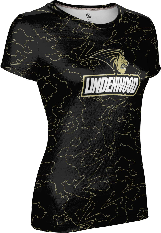 "New Mens Columbia /""Larix Park/"" Water-Resistant Fleece Lined Canvas Vest"
