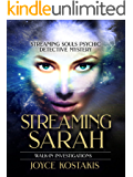 Walk-In Investigations: Streaming Sarah