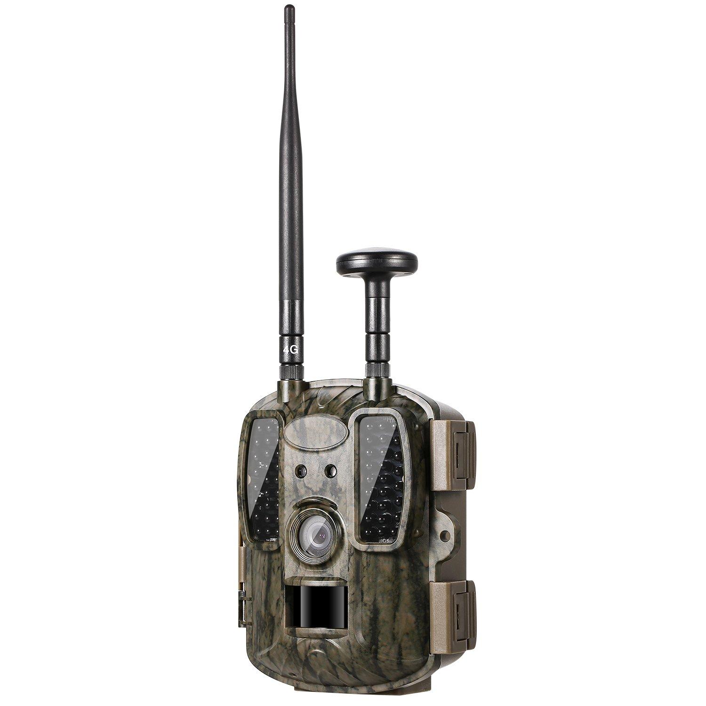 Top 8 best baby surveillance camera