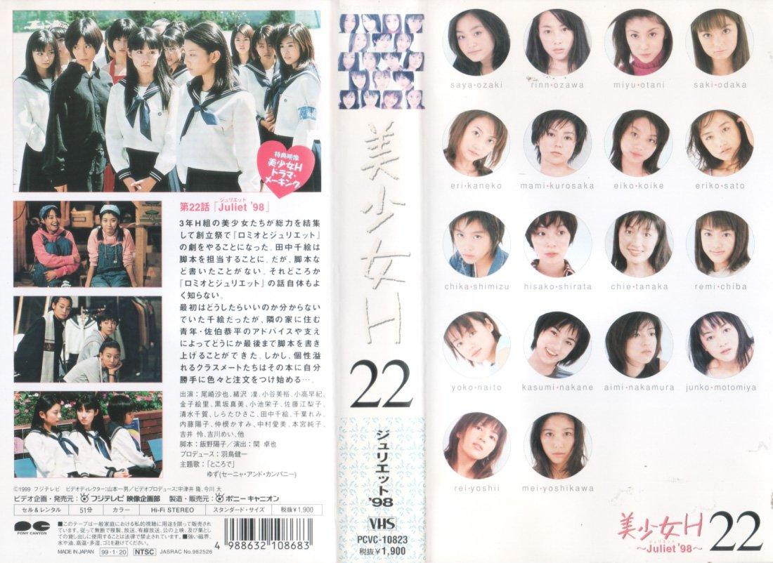 71wmy7m1pfl. sl1100
