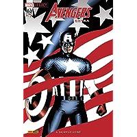 Marvel Legacy : Avengers Extra nº4