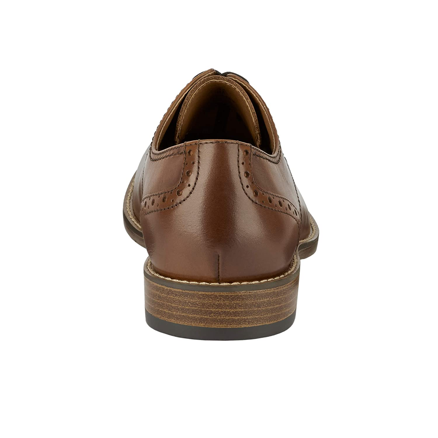 Dockers - Richland Herren Butterscotch Butterscotch Butterscotch e03e85