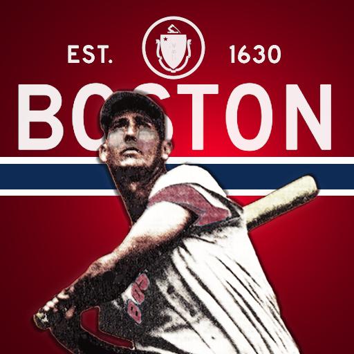 - Boston Baseball News