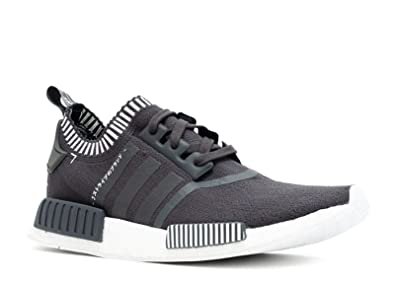 adidas NMD R1 Pk  Japan Boost  - S81849 ... 20e6d9e5cd