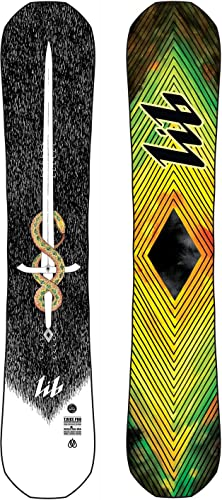 Lib Tech T.Rice Pro HP Snowboard Mens
