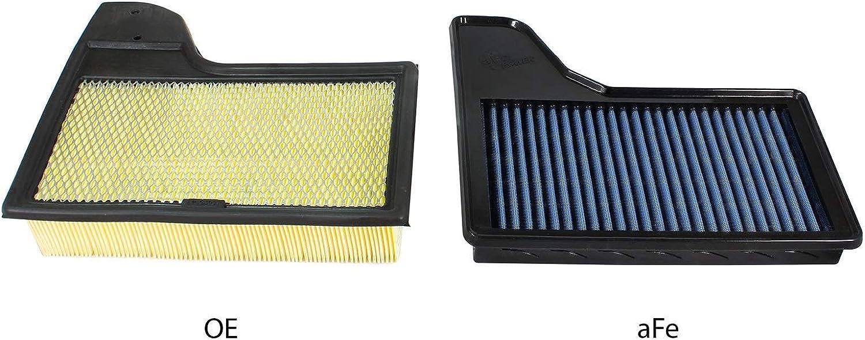 aFe Power 30-10255 Magnum FLOW OER Pro 5R Air Filter
