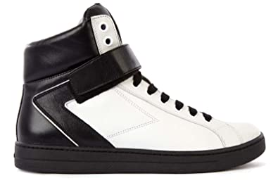 Prada Shoes Uomo