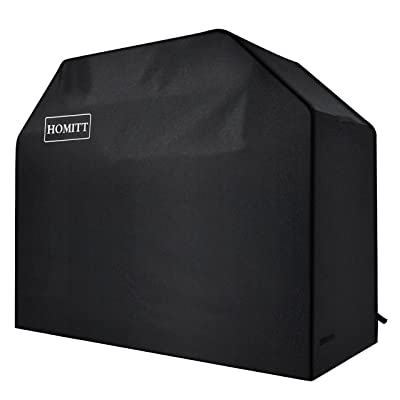 Homitt Gas Grill Cover