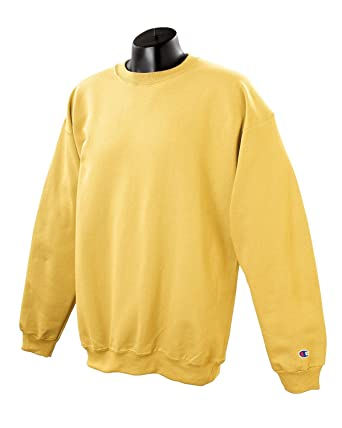 17751163d765 Champion Adult 50 50 Crewneck Sweatshirt