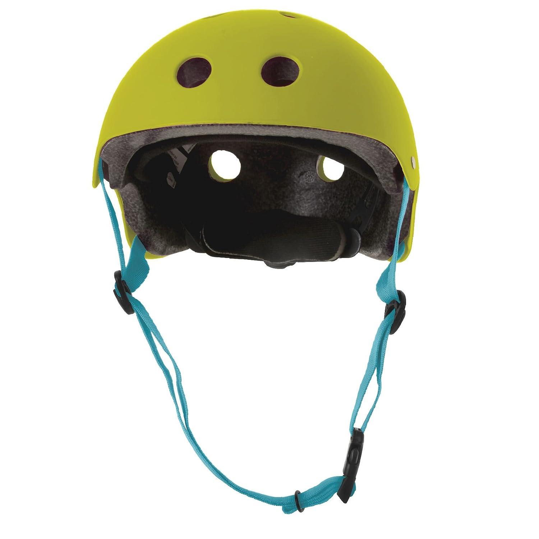 smarTrike Safety Helme Sicherheits